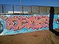 Graffiti in Piazzale Pino Pascali - panoramio (8).jpg