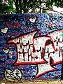 Grafite - panoramio - Alexandre Possi (12).jpg
