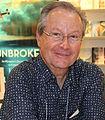 Graham Salisbury.JPG