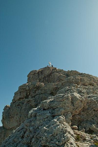 File:Gran Cir - panoramio (1).jpg