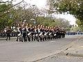 Granaderos, Flag Day 2006, Rosario, Argentina - 1.jpg