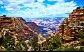 Grand Canyon (5824868343).jpg