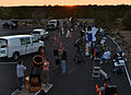 Grand Canyon National Park, 23 Annual Star Party 2013 - 0131 - Flickr - Grand Canyon NPS.jpg