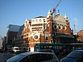 Grand Opera House Belfast - geograph.org.uk - 82907.jpg