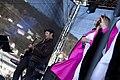 Grand Prix-show - Saturday - NMD 2010 (4590792264).jpg