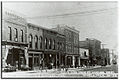 Grand River Avenue-Howell MI-1900.jpg