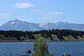Grand Teton & Jackson Lake 15.JPG