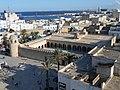 Grande mosquée de Sousse 10.JPG