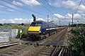 Grantham railway station MMB 14 91122.jpg