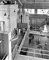Graphite Reactor ORNL 1952 (43626595544).jpg