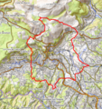 Grasse Carte OSM 02.png