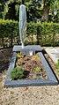Grave Yvonne Keesman.jpg