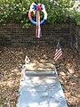 Grave of Henry Flipper.JPG