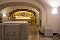 Grave of Pius XI.jpg
