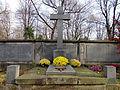 Graves of Zamoyski Family - 01.jpg