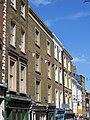 Gravesend (34132370954).jpg