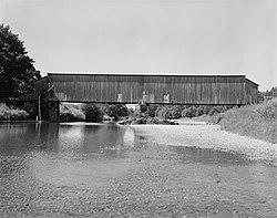 Grays River Covered Bridge.jpg