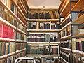 Graz-Franziskanerkloster Bibliothek 009.JPG