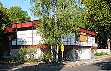 Steinernen Partnerbrse In Graz Waltendorf