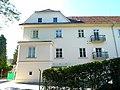 Graz Rosenhain L1280572.jpg