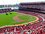 Great American Ball Park (15984285637).jpg