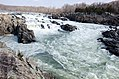 Great Falls National Park (8652864627).jpg