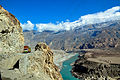 Great KKH, A road to China.JPG