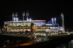Great american ballpark01.jpg