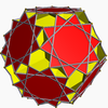 Great dodecicosahedron.png
