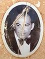 GreekCemeteryKhartoum GeorgosBandoros1929-1973 RomanDeckert27042018.jpg