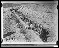 Greek soldiers escorting Bulgarian prisoners LCCN2010650547.jpg