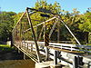 Green Lane Bridge York n Cumberland PA 1.JPG
