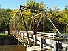 Green Lane Bridge York n Cumberland PA 1.JPG