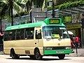 Green Minibus 6A CN3173-1.jpg