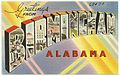 Greetings from Birmingham, Alabama (7372460744).jpg