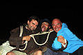 Greg, Vince and William and the rope (6482578371).jpg