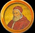 Gregorius XIII.png