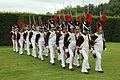 Grenadiers Napoléon.jpg