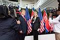 Greta Van Susteren interviews Donald Trump.jpg