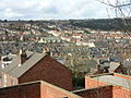 Greystones, Sheffield - geograph.org.uk - 123354.jpg