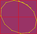 Grid Point Circle 15.png