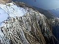 Gridon - panoramio.jpg