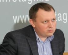 Петренко: Дьяков наговорил на возбуждение уголовного дела
