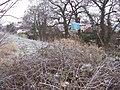 Grimsargh - panoramio - jim walton (5).jpg