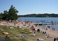Grisslinge havsbad 2009a.jpg