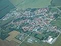 Großbrembach 2005-07-02 01.jpg