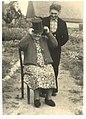 Großeltern Grimmen.jpg