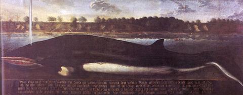 Großes Walbild - Franz Wulfhagen - 1669.jpg