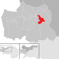 Großsölk im Bezirk LI.png