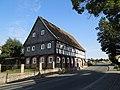 Großschönau Spitzkunnersdorfer Straße 15.jpg